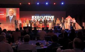 ACCA Executive Committee - The ACHR News