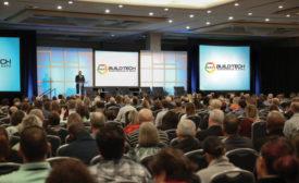 AEC BuildTech - The ACHR News