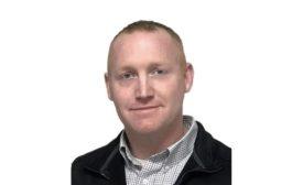 Jim-Bashford-ACHR-NEWS