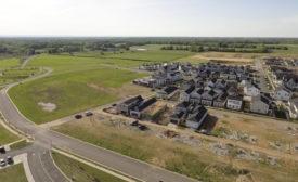 Norton-Commons-Geothermal-Community-ACHR-News.jpg