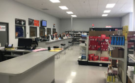 HVAC Distributors Economic Outlook 2019 - Peirce Phelps -The ACHR News