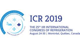 ICR-ACHR-News