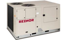 Reznor-ACHR-News
