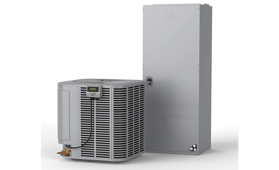 Residential Cooling Showcase 2019 | 2019-04-15 | ACHR News