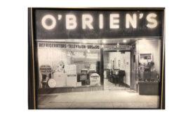 Obrien-ACHR-News