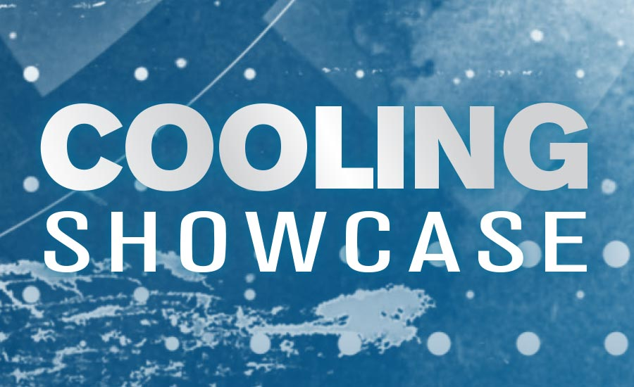 Residential Cooling Showcase 2019 Main Image