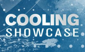 Residential Cooling Showcase 2019 - The ACHR News