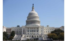 The HVAC Caucus Returns - ACHR News