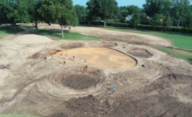 Southern Hills Country Club Golf Course - Tulsa, Oklahoma - The ACHR News