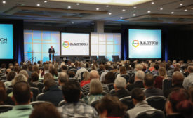 AEC BuildTech Conference & Expo 2019 - The ACHR News