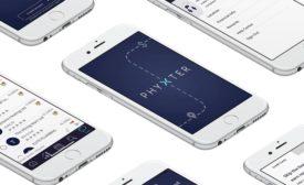 app-achr-news