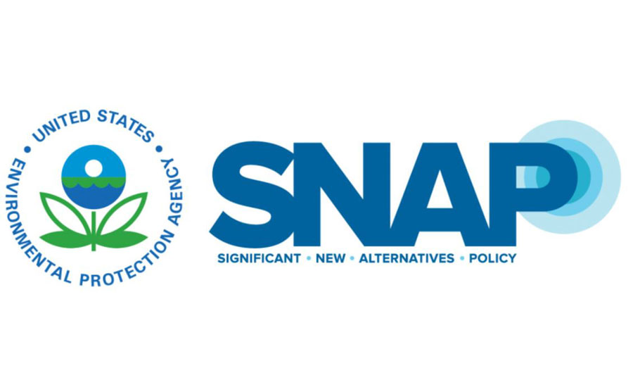 Court Of Appeals Vacates Epas Snap Rule 21 2019 04 29 Achr News