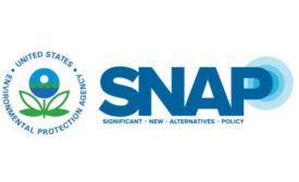 SNAP-ACHR-NEWS