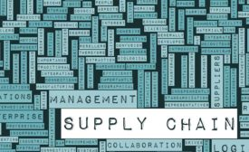 Distributors, Manufacturers Rate Their Supply Chain Partnerships - Distribution Trends