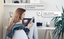 Fujitsu General America Introduces Mini Splits that Work with the Google Assistant - Distribution Trends