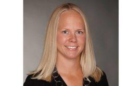 Meet the Wholesaler: Lauren Roberts - Distribution Trends