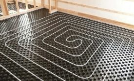 Fast-Trak-Knobbed-Mats-Uponor-PEX-Tubing-Radiant-Heating-ACHR-News.jpg