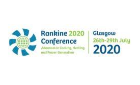Rankine-ACHR-NEWS