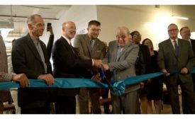 RibbonCutting-ACHR-NEWS