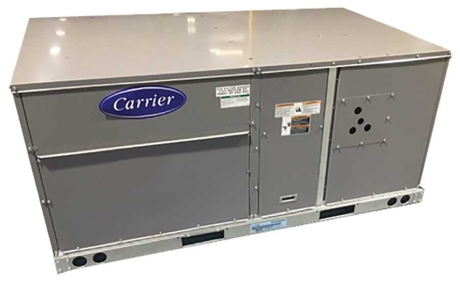 Toshiba-Carrier-VRF-Rooftop-Unit-ACHR-News.jpg