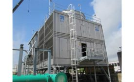 Cooling Tower-ACHR-NEWS