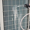 Nu-Calgon-Coil-Cleaning-ACHR-News.jpg