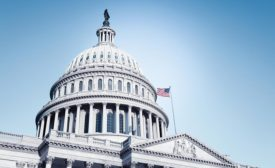 Congress, HFCs, and Taboo - The ACHR News