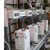 A-Gas-Refrigerant-Reclaimer-ACHR-News-01.jpg