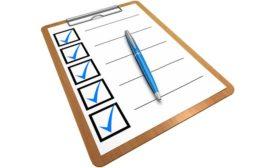 Checklist-ACHR-NEWS