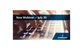 EmerWebinar-ACHR-NEWS