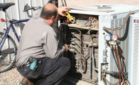 How to Troubleshoot Air Conditioning Systems - The ACHR News