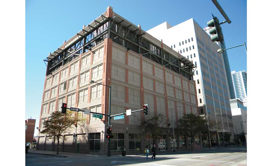 Xcel-Energy-Denver-District-Cooling-Building-ACHR-News.jpg