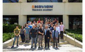 Navien-ACHR-NEWS