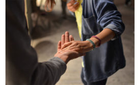 Charity-ACHR-NEWS