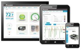 Daikin-Intelligent-Equipment-ACHR-News.jpg