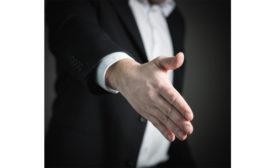 Handshake-ACHR-NEWS