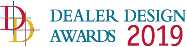2019 Dealer Design Awards - The ACHR News