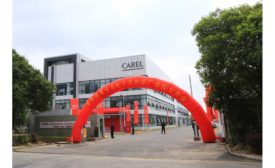 CarelWeb-ACHR-NEWS