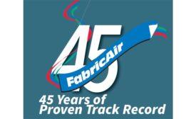 FabricAir-ACHR-NEWS