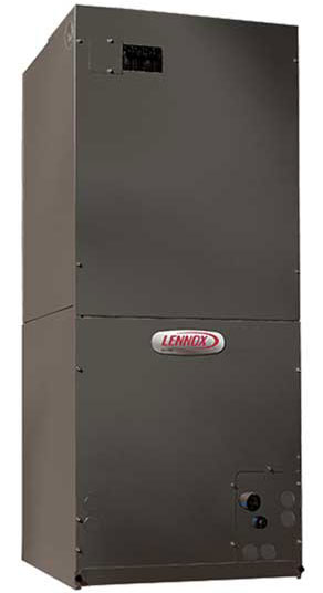 Lennox CBA38MV Multi-position, Variable Speed Air Handler - The ACHR News