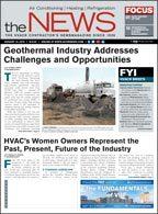 The ACHR News - August 12, 2019