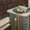 Tips for Troubleshooting Air Conditioning Systems