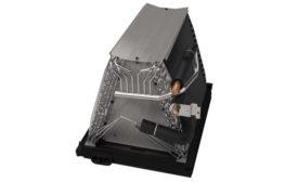 Goodman's AlumaFin 7 Refrigerant Coil