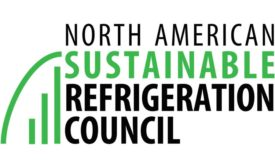 NASRC-logo