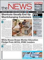 The ACHR News - August 26, 2019