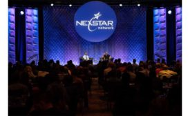 Nexstar-meeting