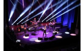 Rock-star-concert