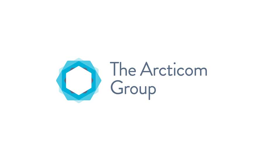 Arcticom-Group