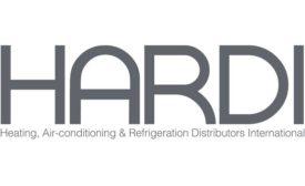 HARDI-web