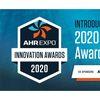 AHR-awards